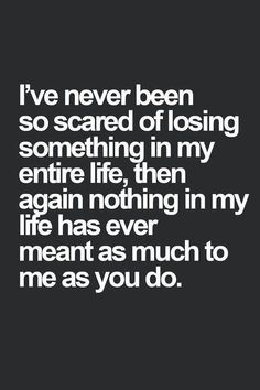 Soulmate love quotes for him; Distance love quotes for him; Cute love quotes for him - Cute Love Quotes, Soulmate Love Quotes, Love Quotes For Her, Romantic Love Quotes, Love Yourself Quotes, Me Quotes, 2015 Quotes, Funny Quotes, Romantic Texts