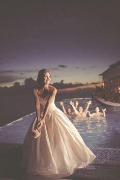 kyle baugher financier - Google Search | Wedding Ideas ...