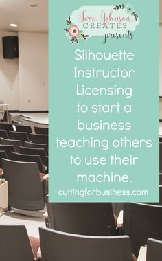 ... ideas on Pinterest   How To Make Money, Startups and Silhouette Cameo