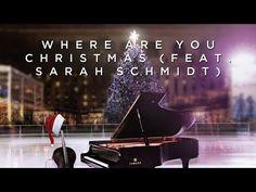 Andy Grammer - Honey, I'm Good (with lyrics) - YouTube | Music ...