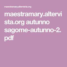 maestramary.altervista.org autunno sagome-autunno-2.pdf