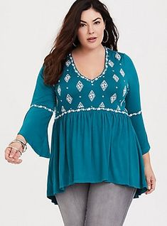 399393fe72a Plus Size Graphic Tees   T-Shirts for Women