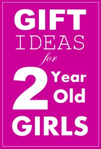 101 Stocking Stuffer Ideas for Teenage Girls Teenage Girl Gifts, Gifts For Boys, 6 Year Old Christmas Gifts, 6 Year Old Boy, Old Boys, Stocking Stuffers, Best Gifts, Stockings, Gift Ideas
