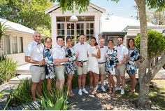 Tanya and Anthony were married at by Celebrant Photo by Richard Windeyer Byron Bay Weddings, Real Weddings, Wedding Photography, Portrait, Celebrities, Garden, Dresses, Fashion, Vestidos