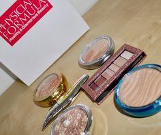 Isacosmetics Glamour, Blog, Beauty, The Shining, Beauty Illustration
