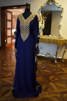 Baby shower dress custom size Dubai very fancy kaftan alabia jalabia caftan #SAKHEEKAFTANS #Formal