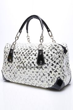 Paper Weaving, Candy Wrappers, Louis Vuitton Damier, Purses And Bags, Butterfly, Shoulder Bag, Handbags, Crochet, Pattern