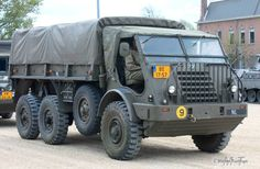 YA-328 Army Vehicles, Armored Vehicles, Military Equipment, Old Cars, Warfare, Cars And Motorcycles, Trailers, 4x4, Jeep