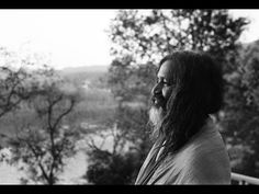 Maharishi Mahesh Yogi on concentration and contemplation - Audio, Rishikesh 1969 (5.30 min) - YouTube