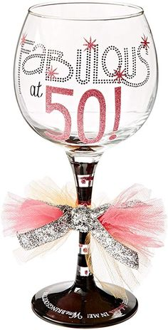 50th Birthday Gag Gifts, Birthday Wishes For Mom, Moms 50th Birthday, Fabulous Birthday, 50th Birthday Party, Birthday Woman, Happy Birthday, Funny Birthday, 50 Birthday Quotes