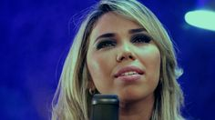Mylla Karvalho - Minha Vida