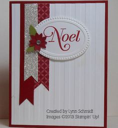 Spread the holiday cheer with these festive DIY Christmas cards. These thoughtfu… Spread the holiday cheer with these festive DIY Christmas cards. These thoughtful handmade cards will show your loved ones that you genuinely care. Homemade Christmas Cards, Christmas Cards To Make, Christmas Greetings, Homemade Cards, Holiday Cards, Christmas Diy, Elegant Christmas, Christmas Vacation, Stampinup Christmas Cards