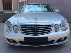 Mercedes year for sale in Limassol, Mercedes CDI - Limassol, Cyprus Year 2009 - cars for sale in Cyprus. Advertise your cars for sale or search to find cars in Cyprus. Cyprus Cars, Mercedes E220, Limassol, Car Ins, Cars For Sale, Bmw, Cars For Sell
