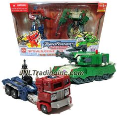 Transformers Autobots, Transformers Action Figures, Robot Action Figures, Hasbro Transformers, Video Games Funny, Funny Games, Transformers Collection, Before The Dawn, Kids Party Games
