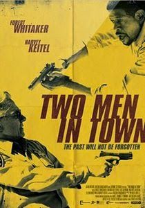 Two Men in Town (2014) Online Subtitrat | Filme 2014 Online