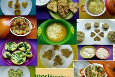 Meniuri | Quinoa, Tacos, Mexican, Ethnic Recipes, Food, Bulgur, Essen, Meals, Yemek