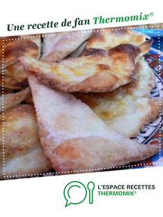 Crepes, Mashed Potatoes, Ethnic Recipes, Fan, Gluten, Savoury Biscuits, Chocolates, Whipped Potatoes