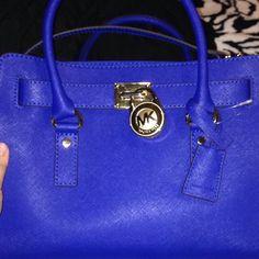 edb5f49001db Mk purse Never been used just too small for me Michael Kors Bags Michael  Kors Jet