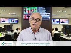 BOA NOITE INVESTIDOR: Bovespa segue Mercado Americano - http://po.st/ww2SzA  #Bolsa-de-Valores, #Destaques, #Economia -