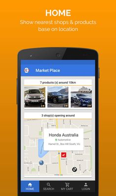 Market place ios app is native source codes in iOS, which helps you build a great market place platform for sellers & buyers to trade any products & services. Page Template, Templates, Ios App Design, Responsive Web, Design Development, How To Run Longer, Android Apps, Service Design, Mobile App