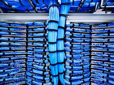 What We Know About Fridays Massive East Coast Internet Outage #ITBusinessConsultants