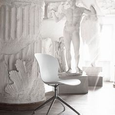 Adelaide-Chair 👌 #design#style#boconcept#urban#lifestyle#style#fashion#interior#interiordesign#stuttgart#campaign#store#art#photography#white#chair#vlass#architecture#archilovers#instagood#picoftheday#0711#inspiration#pure#