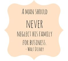 13 Best Disney Quotes About Family Images Disney Quotes Proverbs