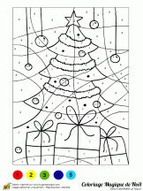 Home Decorating Style 2020 for Coloriage Magique Cp Noel, you can see Coloriage Magique Cp Noel and more pictures for Home Interior Designing 2020 5784 at SuperColoriage. Christmas Handprint Crafts, Preschool Christmas, Christmas Crafts For Kids, Christmas Activities, Christmas Colors, Christmas Art, Spring Coloring Pages, Christmas Coloring Pages, Colouring Pages
