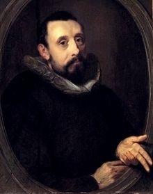 Jan Pieterszoon Sweelinck - Más de 70 obras para teclado han llegado hasta nosotros. Sin embargo, también fue un competente compositor para formaciones vocales, con más de 250 obras en su haber (canciones, madrigales, motetes y psalmos).  Muchas de sus obras vocales fueron publicadas en Salmos de David (1604–1614) y Cantiones sacrae (1619); también publicó muchos caprichos para clave, toccatas y variaciones musicales.