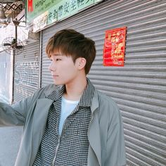 """20180308 INFINITE Official Instagram Update : """"Fifth Story"""" #김성규 #10_Stories #True_Love"""