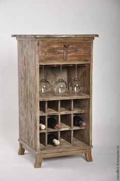 10 great corner wine cabinet images bar home wine cabinets rh pinterest com