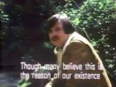 Tarkovsky, a poet in the cinema