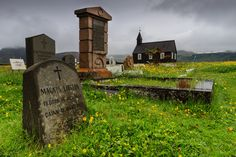 Icelandic names differ from most current Western family name systems by being patronymic (occasionally matronymic) in that they reflect the immediate father (or mother) of the child and not the historic family lineage. Example: a man named Jón Einarsson has a son named Ólafur. Ólafur's last name will not be Einarsson like his father's; it will become Jónsson, literally indicating that Ólafur is the son of Jón (Jóns + son).