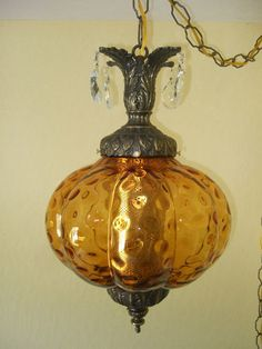 131 Best Vintage Swag Lamps Images On Pinterest Chandelier Lights And Chandeliers