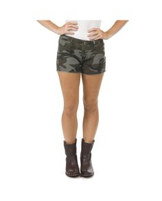 Blu Pepper Woven Shorts  http://www.countryoutfitter.com/products/48879-woven-shorts