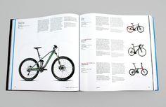 Red Dot Product Design Yearbook 2014-2015 – Inhaltsseiten