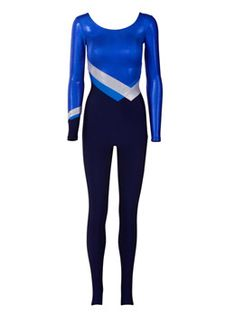 Find your gym wear for women here. Leotards, catsuits and unitards. Chopar Sport is the leading partner of gymnastic wear in Denmark. Gym Wear For Women, Online Shopping For Women, Catsuit, Leotards, Designers, Swimwear, How To Wear, Fashion, Model