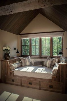 Just my dream corner - bookishy amazing relaxing!!! I sooo want it!!!