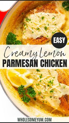 Low Carb Recipes, Diet Recipes, Cooking Recipes, Healthy Recipes, Turkey Recipes, Chicken Recipes, Sans Gluten, Easy Meals, Healthy Eating