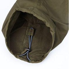Asunaro | Rakuten Global Market: karrimor カリマーロナ FS convertible underwear climbing underwear stretch pants | Mountain climbing | OUTDOOR | | in the spring and summer Shorts | pants| 15660| 10