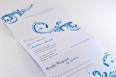 invitations?