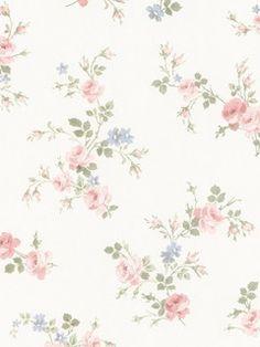 Pattern: 48768817 :: Book: Dollhouse 8 by Brewster :: Wallpaper Wholesaler