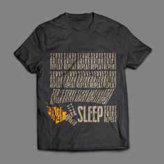 Sleep Drink, Kawaii, Mens Tops, T Shirt, Graphic Design, Supreme T Shirt, Tee, Kawaii Cute, T Shirts