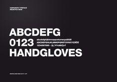 Visual identity / Sebastian Burgold by Rene Bieder, via Behance #branding