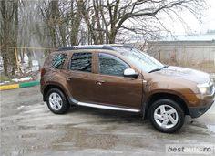 @Model.Title Second Hand, Vehicles, Car, Model, Automobile, Scale Model, Autos, Models