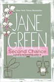 Second+Chance