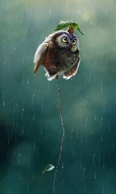 So beautiful illustration!
