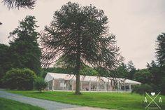 chateau-de-fontenaille-mariage-chateau-photographe-nantes-aude-arnaudphotography-photographe-de-mariage-nantes-photographe-de-mariage-photographe-pays-de-loire114