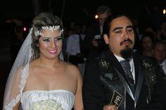 Casamento Natália, 05/09/2015