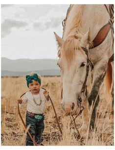 Western Baby Clothes, Western Babies, Cute Baby Clothes, Babies Clothes, Babies Stuff, Country Baby Clothes, Cute Country Couples, Cute N Country, Country Girls